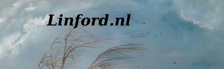 Linford.nl